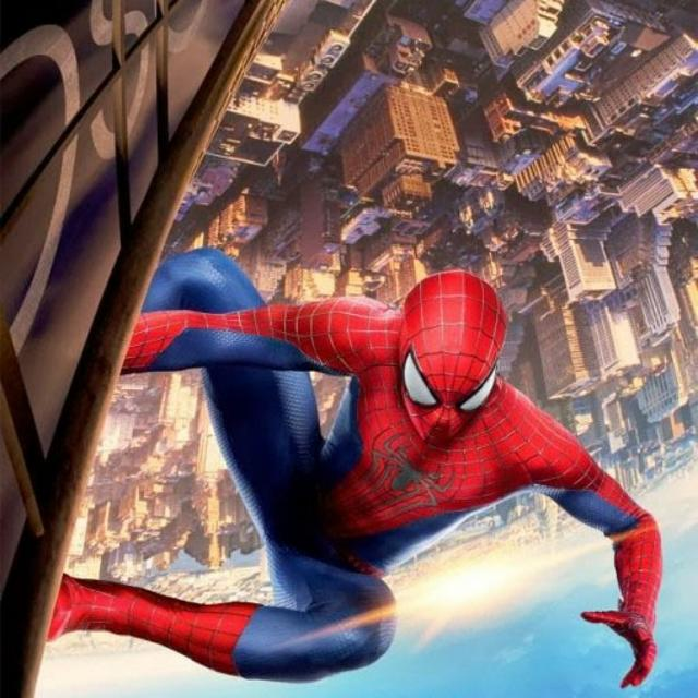 Amazing Spider Man 2 Retina Movie Wallpaper-aspm0.jpg