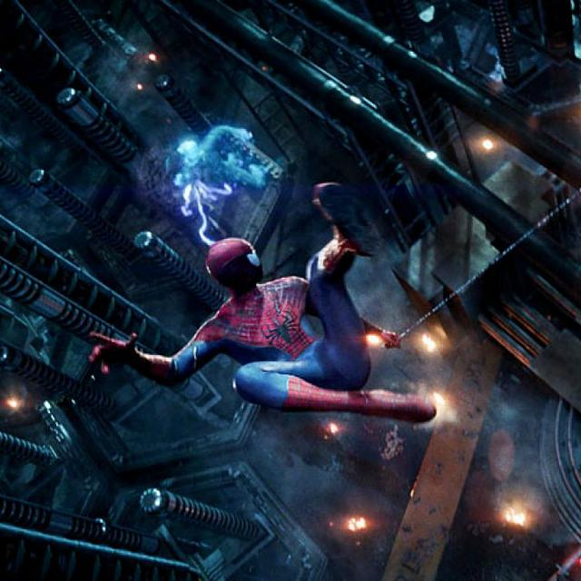 Amazing Spider Man 2 Retina Movie Wallpaper-aspm2.jpg