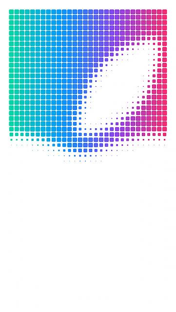 Get your WWDC 2014 Retina wallpapers right here!-wwdc_2014_wallpaper_iphone_clean.jpg