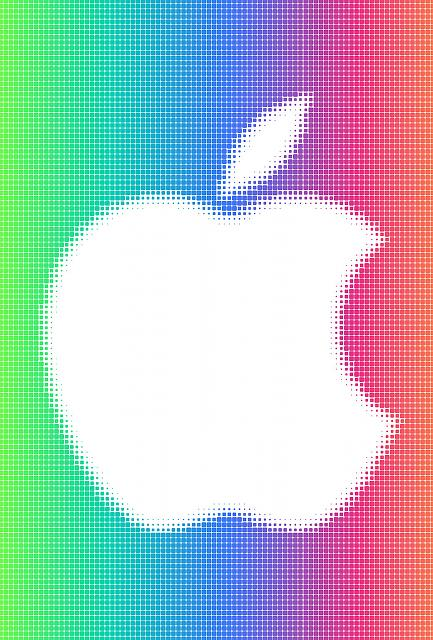 Get your WWDC 2014 Retina wallpapers right here!-wwdc2014-iphone.jpg