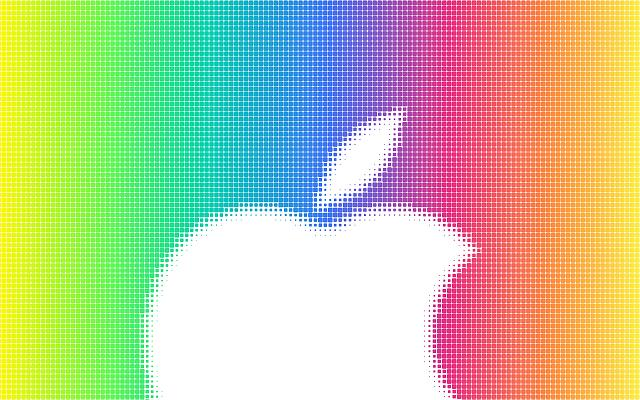 Get your WWDC 2014 Retina wallpapers right here!-wwdc2014-mbp.jpg