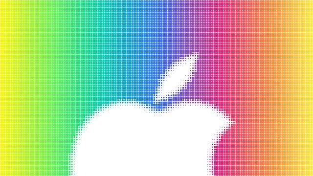Get your WWDC 2014 Retina wallpapers right here!-wwdc2014-4k.jpg