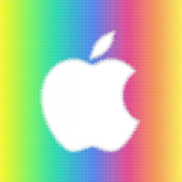Get your WWDC 2014 Retina wallpapers right here!-wwdc2014-ipad.jpg