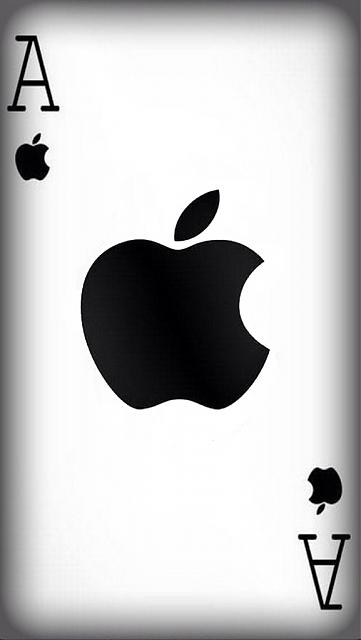 Apple Wallpaper..post your creative Apple wallpaper-imageuploadedbyimore-forums1396618760.998708.jpg