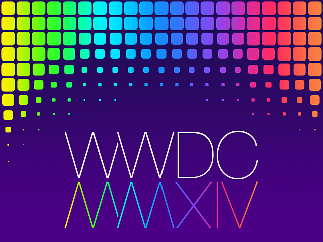 Get your WWDC 2014 Retina wallpapers right here!-dribbble.png