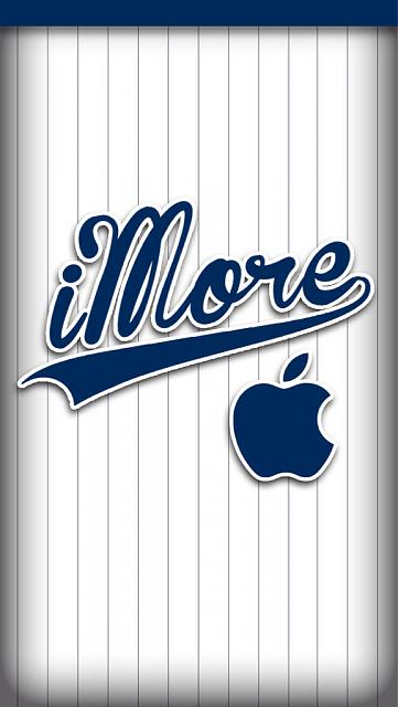 Apple Wallpaper..post your creative Apple wallpaper-imageuploadedbyimore-forums1396658497.015010.jpg
