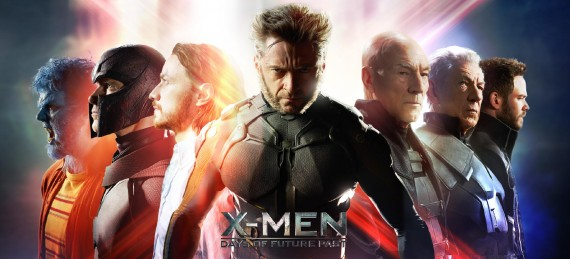 X-Men: Days Of Future Past Wallpaper-x-men-days-future-past-banner-570x259.jpg