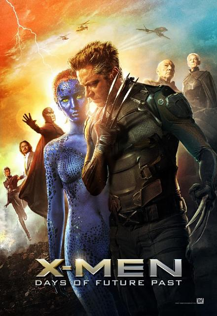 X-Men: Days Of Future Past Wallpaper-x-men-days-future-past-cast-poster-570x829.jpg