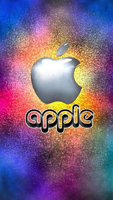 Apple Wallpaper..post your creative Apple wallpaper-imageuploadedbyimore-forums1397005113.498295.jpg