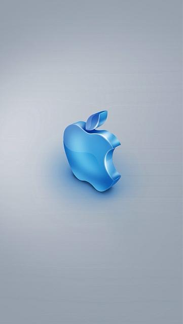 Apple Wallpaper..post your creative Apple wallpaper-imageuploadedbyimore-forums1397053084.074932.jpg