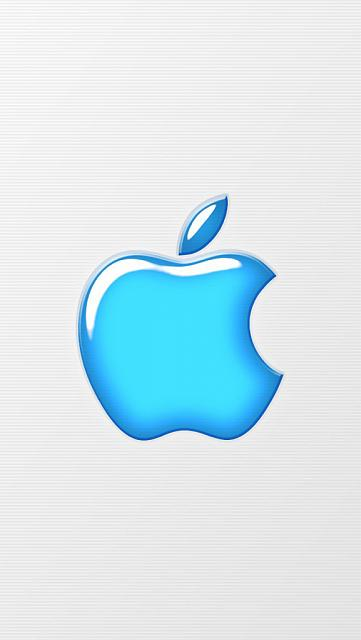 Apple Wallpaper..post your creative Apple wallpaper-imageuploadedbyimore-forums1397053125.233059.jpg