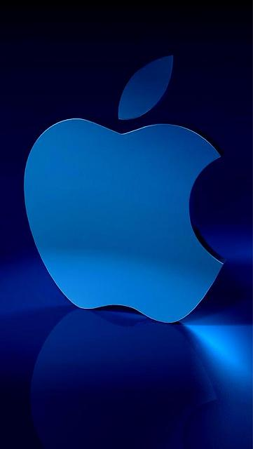 Apple Wallpaper..post your creative Apple wallpaper-imageuploadedbyimore-forums1397053262.820427.jpg