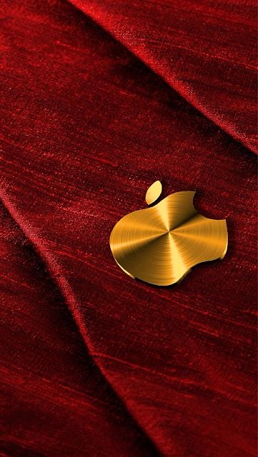 Apple Wallpaper..post your creative Apple wallpaper-imageuploadedbyimore-forums1397053466.652818.jpg