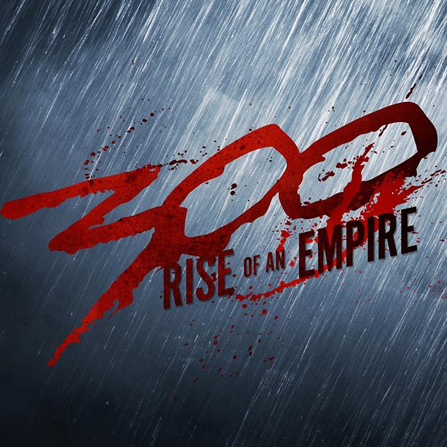300: Rise of an Empire Retina Movie Wallpaper-2048x2048.jpg