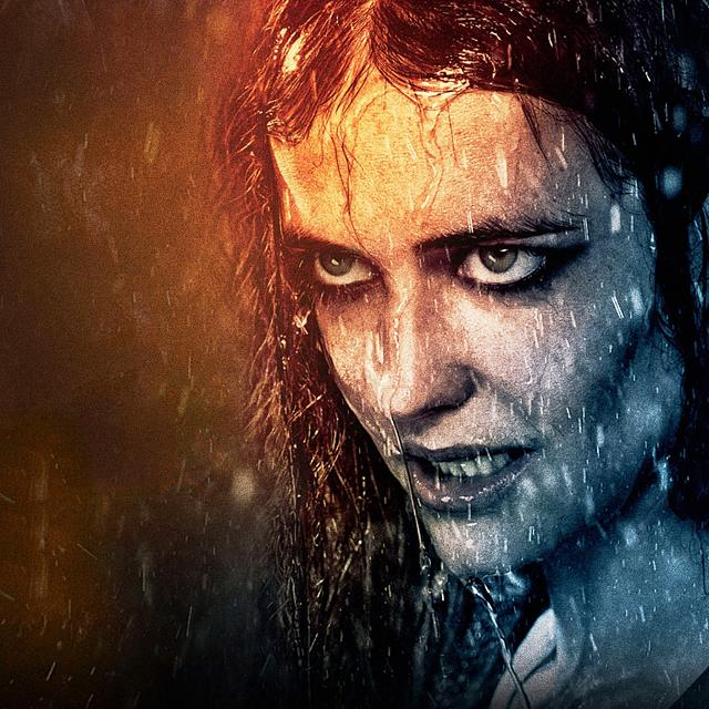 300: Rise of an Empire Retina Movie Wallpaper-eva-green-300-rise-empire-hd-wallpaper.jpg