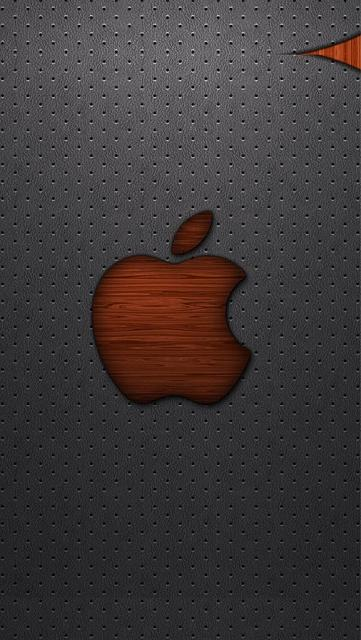 Apple Wallpaper..post your creative Apple wallpaper-imageuploadedbyimore-forums1397321407.251970.jpg
