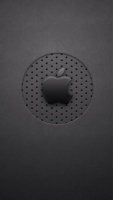 Apple Wallpaper..post your creative Apple wallpaper-imageuploadedbyimore-forums1397321429.273632.jpg