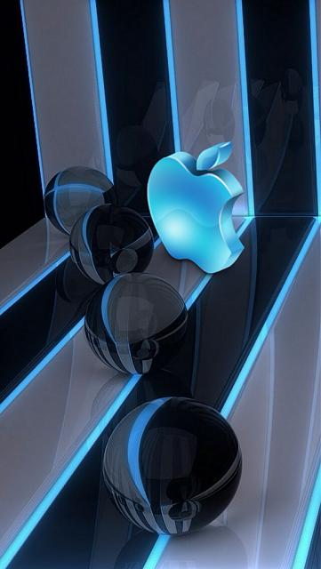 Apple Wallpaper..post your creative Apple wallpaper-imageuploadedbyimore-forums1397656655.162156.jpg
