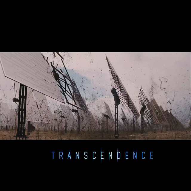 Transcendence Retina Movie Wallpaper-tcd-3_ipad.png