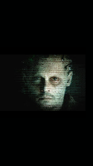 Transcendence Retina Movie Wallpaper-tcd-3_iphone.png