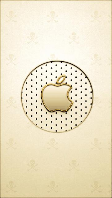 Apple Wallpaper..post your creative Apple wallpaper-imageuploadedbyimore-forums1397743165.350809.jpg
