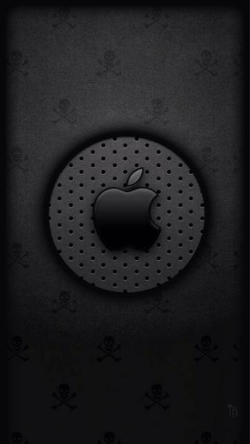 Apple Wallpaper..post your creative Apple wallpaper-imageuploadedbyimore-forums1397836953.239183.jpg