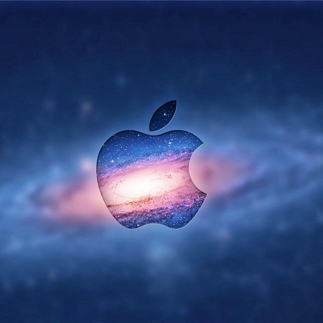 Apple Wallpaper..post your creative Apple wallpaper-imageuploadedbyimore-forums1397954564.117667.jpg