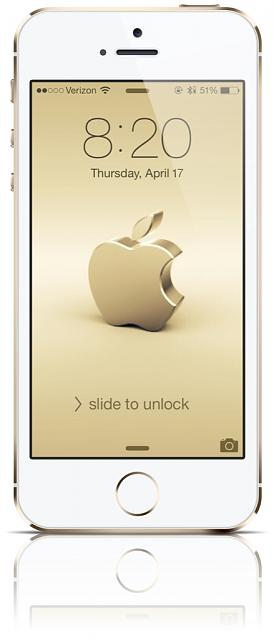 What wallpapers do you rock with your gold iPhone 5s?-imageuploadedbyimore-forums1398039864.950885.jpg