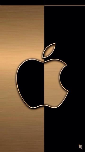 What wallpapers do you rock with your gold iPhone 5s?-imageuploadedbyimore-forums1398040200.351491.jpg