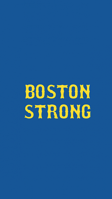 Boston Strong Retina Wallpapers-boston-strong-iphone5.png
