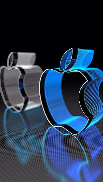 Apple Wallpaper..post your creative Apple wallpaper-imageuploadedbyimore-forums1398436105.610165.jpg