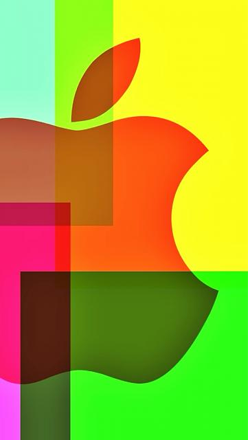 Apple Wallpaper..post your creative Apple wallpaper-imageuploadedbyimore-forums1398438873.243090.jpg