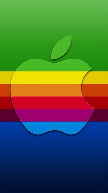 Apple Wallpaper..post your creative Apple wallpaper-imageuploadedbyimore-forums1398438893.741452.jpg