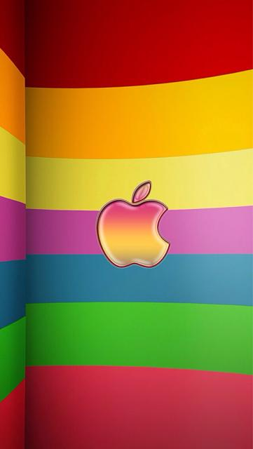 Apple Wallpaper..post your creative Apple wallpaper-imageuploadedbyimore-forums1398438941.809497.jpg