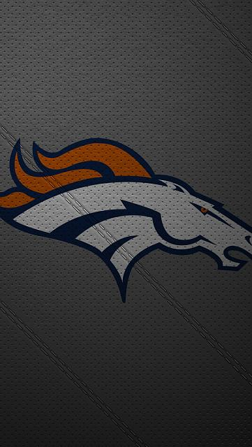 Official iPhone 5 Wallpaper Request Thread-broncos.jpg