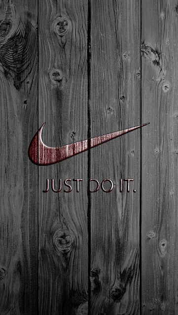 Official iPhone 5 Wallpaper Request Thread-nike.jpg