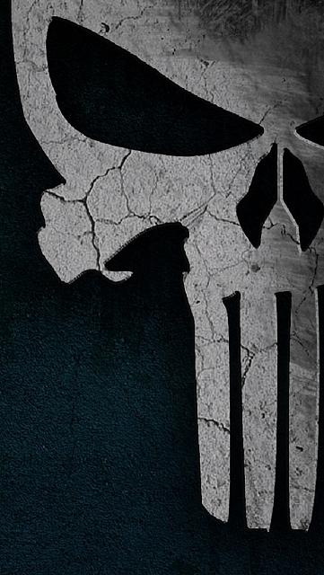 Official iPhone 5 Wallpaper Request Thread-skull.jpg