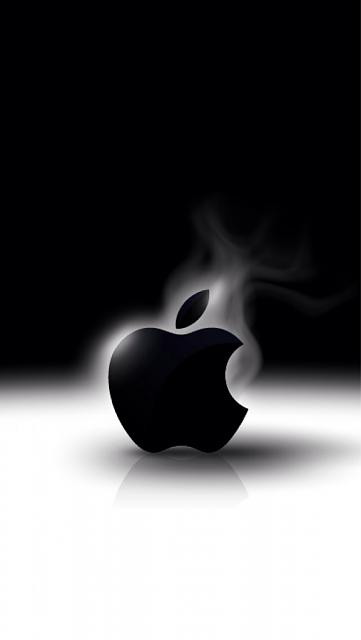 Apple Wallpaper..post your creative Apple wallpaper-imageuploadedbyimore-forums1398515366.140507.jpg