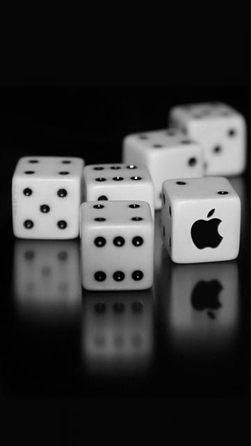 Apple Wallpaper..post your creative Apple wallpaper-imageuploadedbyimore-forums1398515409.239476.jpg