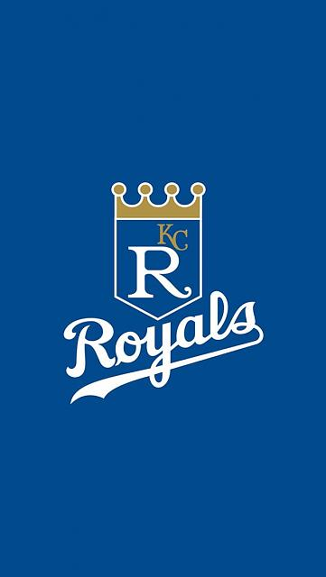 Official iPhone 5 Wallpaper Request Thread-royals.jpg