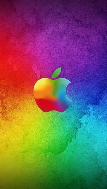 Apple Wallpaper..post your creative Apple wallpaper-imageuploadedbyimore-forums1398639313.387211.jpg