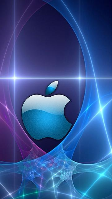 Apple Wallpaper..post your creative Apple wallpaper-imageuploadedbyimore-forums1398639669.426185.jpg