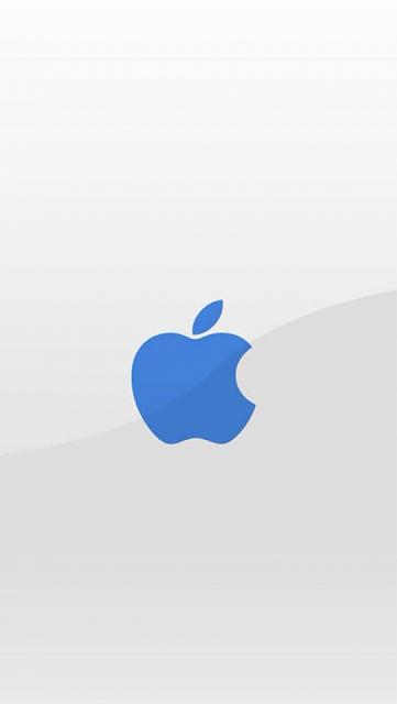 Apple Wallpaper..post your creative Apple wallpaper-imageuploadedbyimore-forums1398639678.265690.jpg