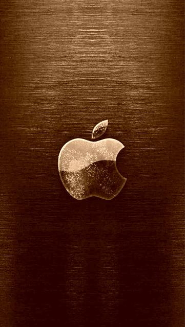 Apple Wallpaper..post your creative Apple wallpaper-imageuploadedbyimore-forums1398794149.944047.jpg