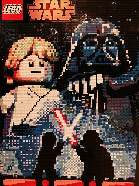 Star Wars Lego Iphone 5 Wallpaper Hylen Maddawards Com