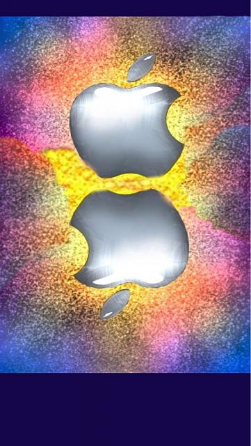 Apple Wallpaper..post your creative Apple wallpaper-imageuploadedbyimore-forums1400172852.163380.jpg