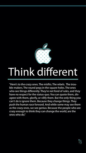 Apple Wallpaper..post your creative Apple wallpaper-imageuploadedbyimore-forums1400598821.816355.jpg