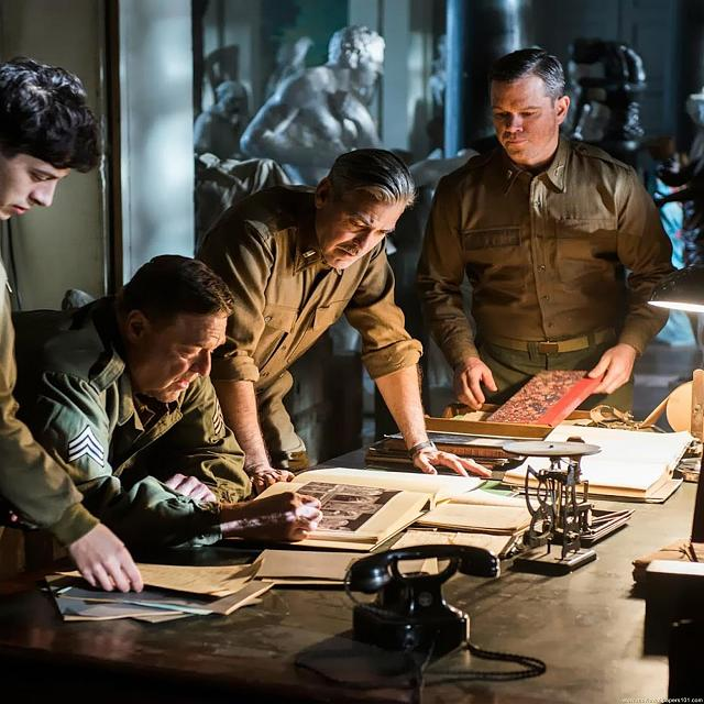 The Monuments Men Retina Movie Wallpaper-the_monuments_men_movie_wallpaper_9_anuwz_2048x2048.jpg