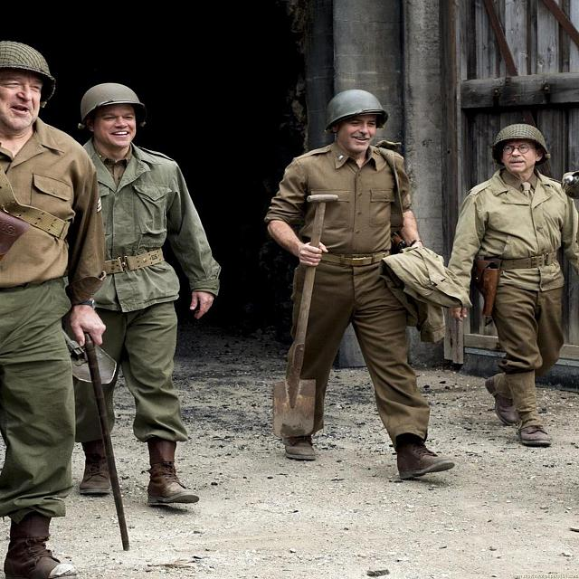 The Monuments Men Retina Movie Wallpaper-the_monuments_men_movie_wallpaper_5_rstjm_2048x2048.jpg