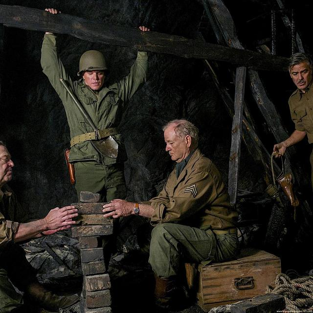 The Monuments Men Retina Movie Wallpaper-the_monuments_men_movie_wallpaper_5_iudmq_2048x2048.jpg